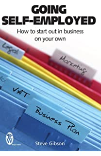 Do it yourself bookkeeping for small businesses how to set up and going self employed how to start out in business on your own and solutioingenieria Images