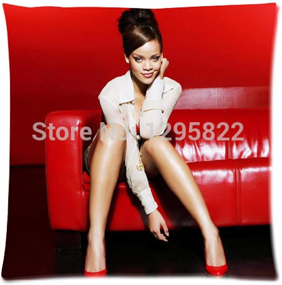 Pillow Case (One Side) Pc 842(Size