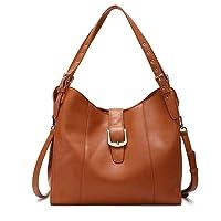 Plambag Tote Bag