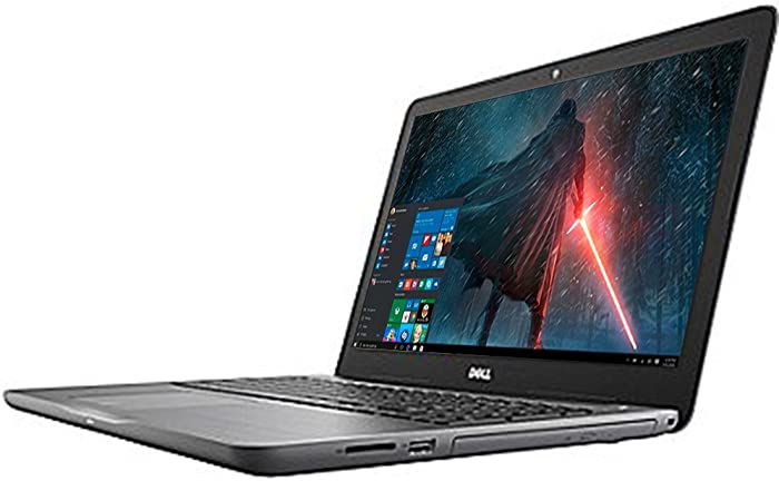 Top 10 Top Selling Laptop Computers 2017