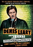 Denis Leary and Friends Present: Douchebags & Donuts