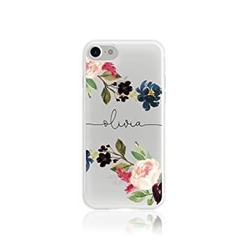 tirita personalised iphone 8 case