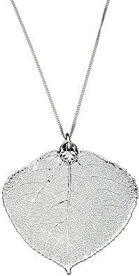 Jewelry findings connector Matte Gold Tarnish resistant Bubble Teardrop Hoop pendant charm PR72297