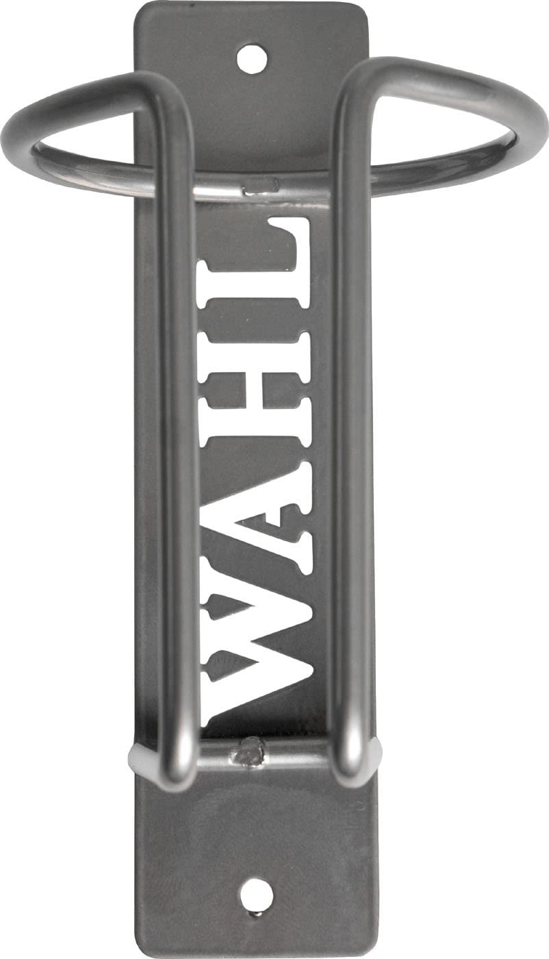 WAHL Colgador Maquinas/ Clipper Holder