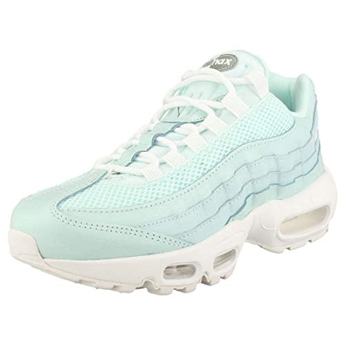 Nike Damen WMNS Air Max 95 Premium Traillaufschuhe: Amazon