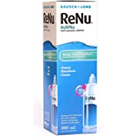 Renu Multi-Purpose Solution 360 mL