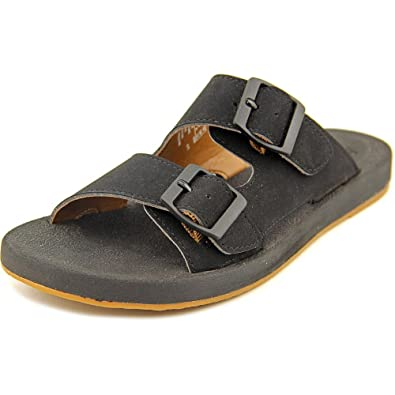 158ffc97985a Clarks Womens Paylor Open Toe Casual Slide Sandals