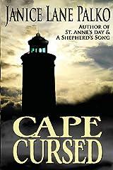 Cape Cursed Paperback