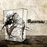Pure by Pendragon