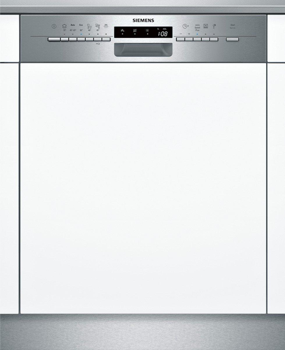 Spülmaschine 59 cm breit