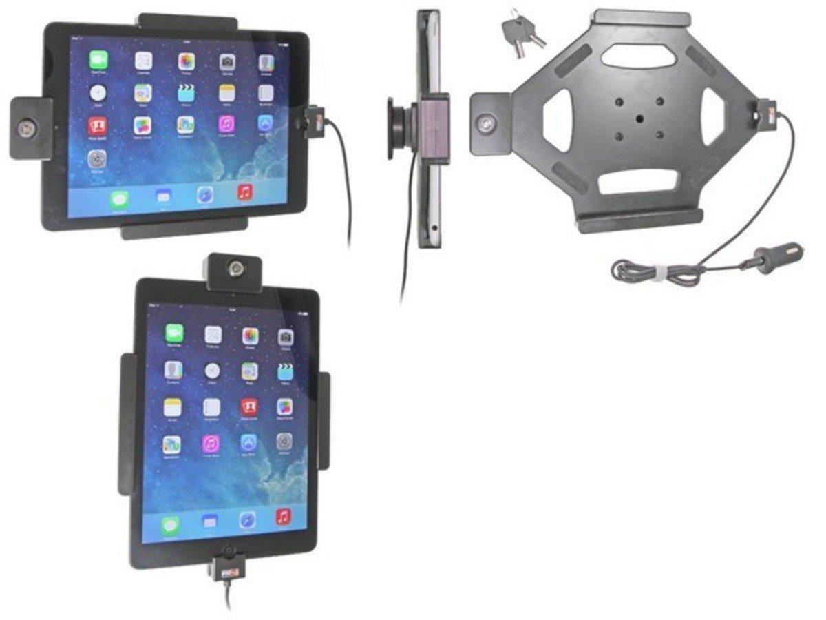 Brodit 535577 Soporte para Dispositivos electrónicos con USB ...