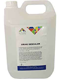 Limpiador concentrado multiusos biológico enzimático con aroma a ...
