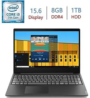 Amazon.com: HP 15.6 Inch Full HD Touchscreen Convertible 2 ...