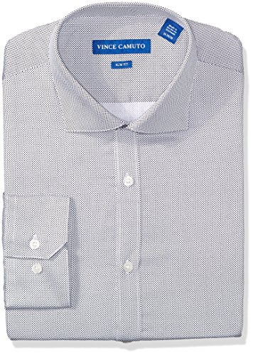 dress shirts with back darts - 9