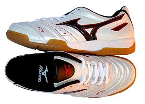 Mizuno Scarpe da Calcetto Supersonic in