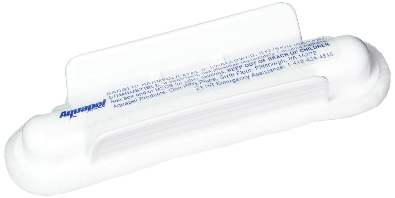 Amazon Aquapel Glass Treatment Rain Repellent Automotive