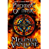 Promise of Magic (House of Xannon Book 3)