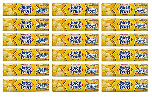 wrigleys-juicy-fruit-bubble-gum-original-18-packs-of-5-pieces-90-pieces-total-tj