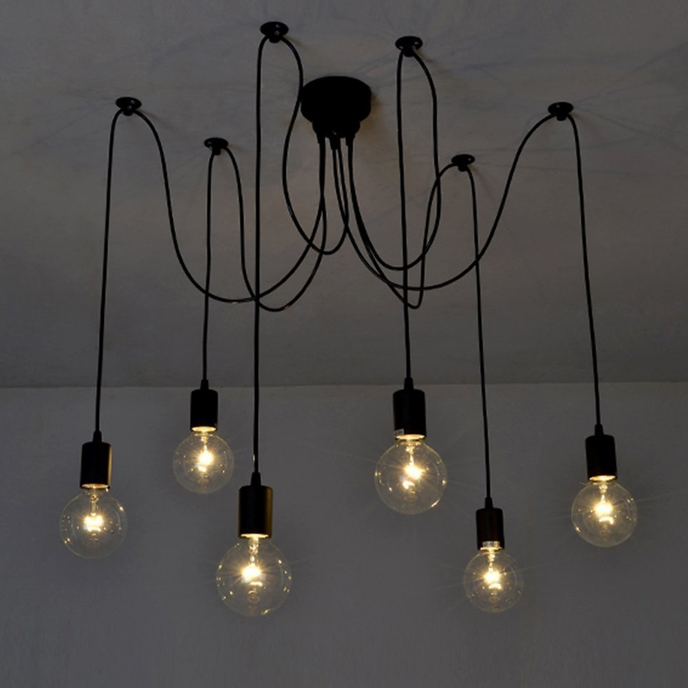 pendant bulb lighting. pendant bulb lighting r