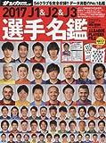 2017 J1&J2&J3選手名鑑 (NSK MOOK)