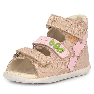 Amazon.com: Memo Dino 1jb Primera Walker bebé Girl ...