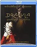 Dracula [Édition Deluxe - 15ème anniversaire] [Édition Deluxe - 15ème anniversaire]