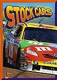 Image of Stock Cars (Gearhead Garage)