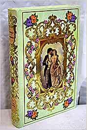 Orgullo Y Prejuicio: Amazon.es: Austen, Jane: Libros