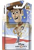 Figurine 'Disney Infinity' - Woody