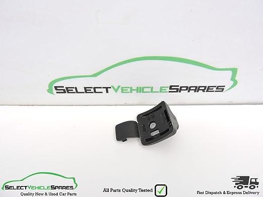 Kolben Set Standard Audi Seat Skoda VW 1.8T 20V 06A107065BQ APX BAM piston