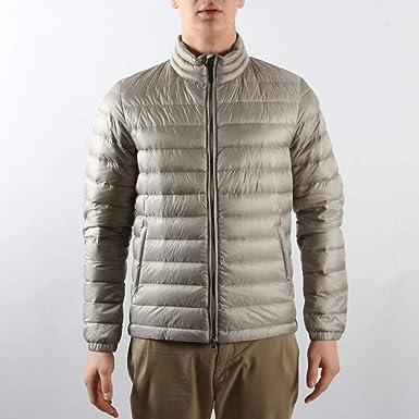 low priced 42630 a44dc Woolrich Herren Jacke Sundance Jacket WOCPS2450 8943: Amazon ...