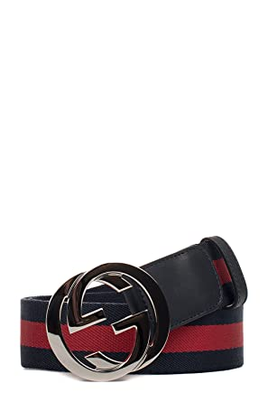 0b70a2145 Gucci Belt: Amazon.co.uk: Clothing
