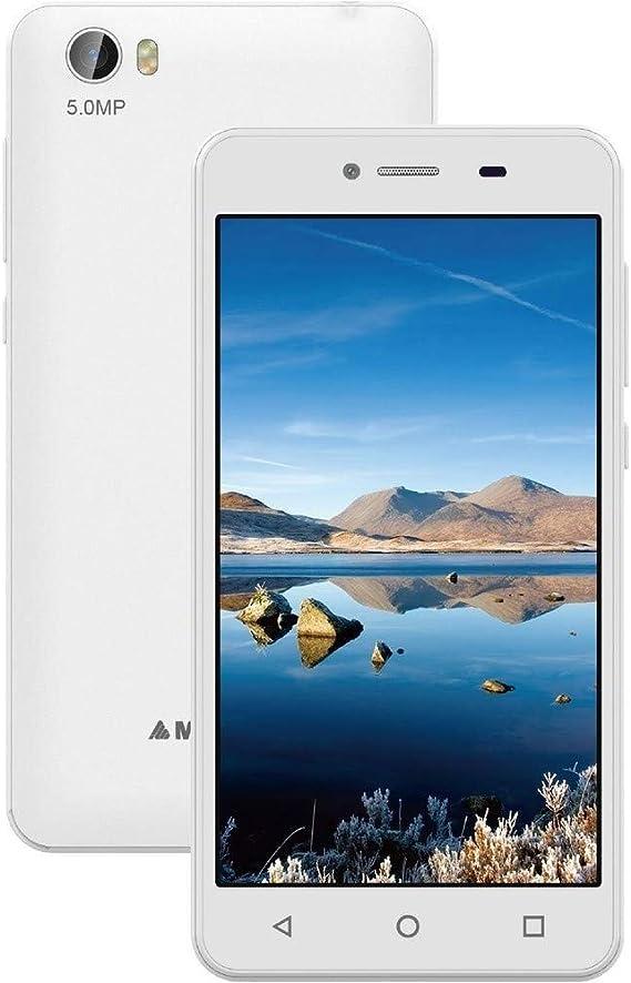 Majestic sph-crono 64 Smartphone 5 Quad Core Android 6.0 ...