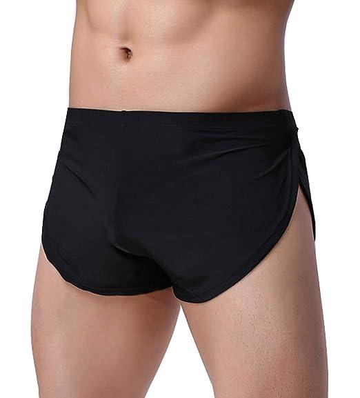 WINDAY Men s Boxer Underwear 481120a0f24a