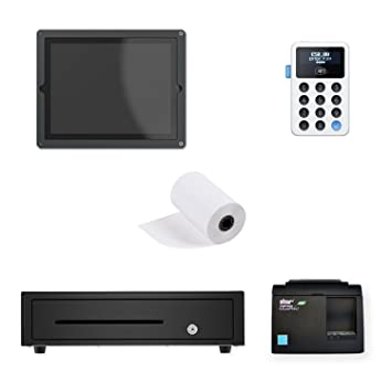 zoom ipad australia micronics paper compatible pc scanner no bundle to cash ios printer software bluetooth hover socket for como bundles star stand pos hardware mac drawers drawer vend