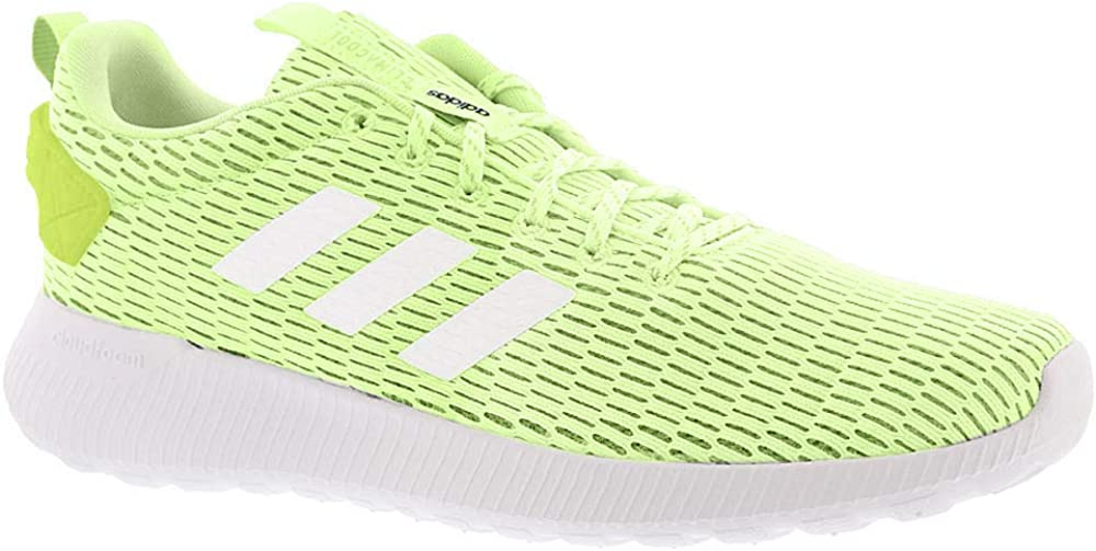 adidas Men s Lite Racer Climacool Cross Trainer