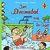 Im Schwimmbad / Der Unfall (Die wilden Zwerge 4)