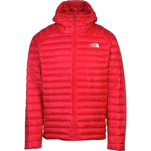 5c420e310d ... switzerland the north face quince hooded jacket tnf red xl 1261d 250d5