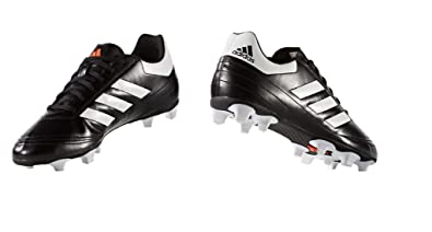 1fc13ccee Adidas GOLETTO VI FG Football Shoes Blue Best Price in India ...