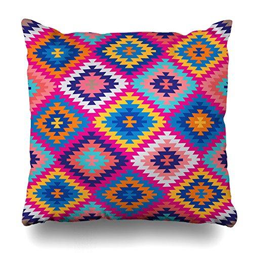 Soopat Decorative Throw Pillow Cushion Cover 20