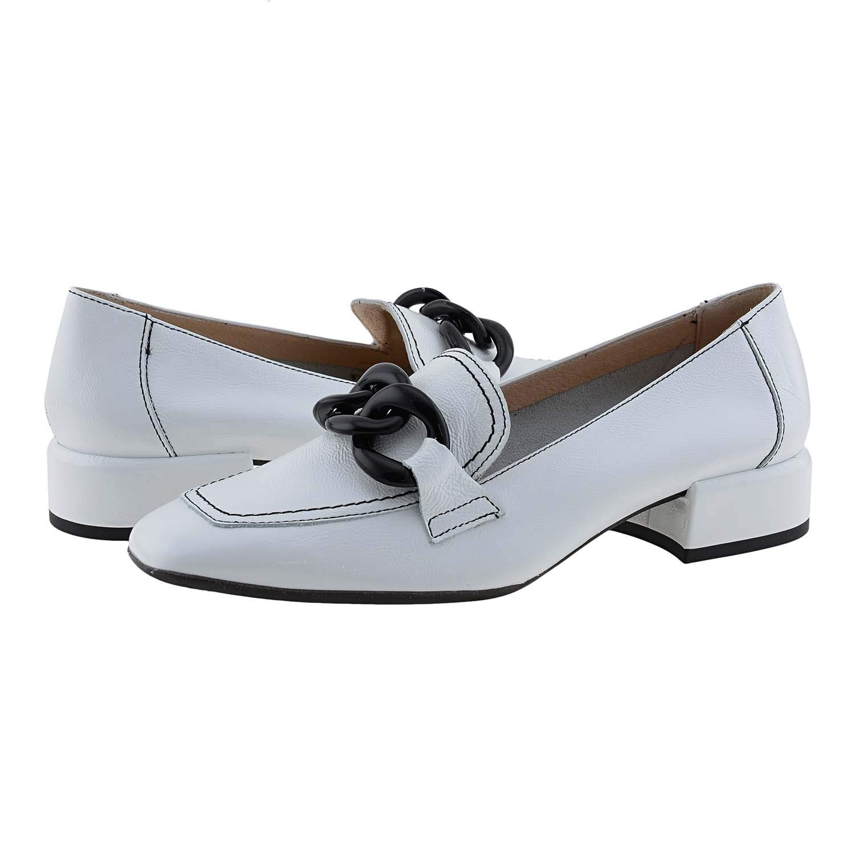 Chaussures C Wonders Cuir En 5026 Taille xoCeBd