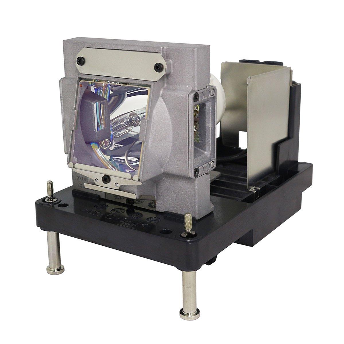 Ceybo E-Vision WUXGA 7500 ランプ/電球交換 ハウジング付き デジタルプロジェクター用   B07PDBWM7B