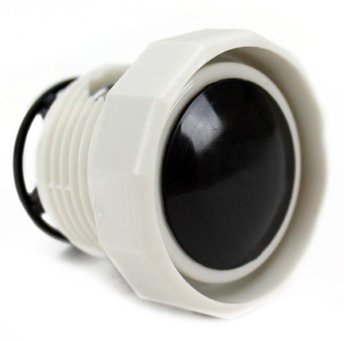 クリーナー圧力リリーフバルブ Polaris 180 280 380 91009002用 B07K232C1G