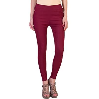 2Day Women's Stylish Jegging