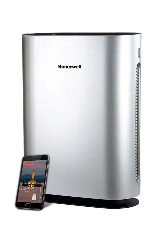 Honeywell Air Touch-S8