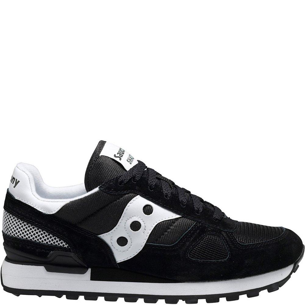 quality design 40dc8 627cc Saucony Originals Men's Shadow Original Sneaker