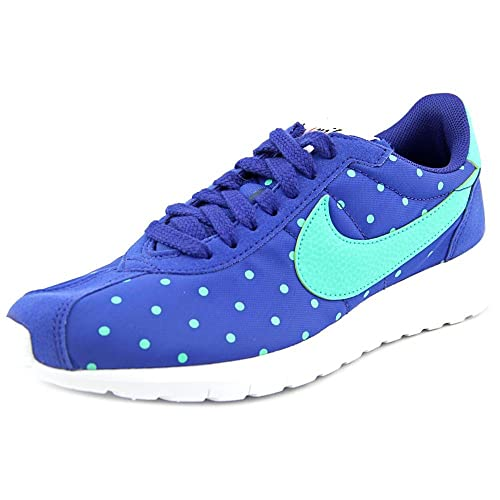 online store 2ac96 5bf99 Image Unavailable. Image not available for. Color  Nike W Roshe Ld-1000  Print ...