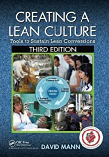 Understanding a3 thinking a critical component of toyotas pdca creating a lean culture tools to sustain lean conversions fandeluxe Image collections