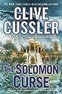 The Solomon Curse (A Fargo Adventure Book 7)