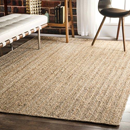 natural rugs - 5